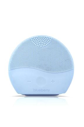 Blueberry Pure Sonic Yüz Temizleme Cihazı Bbefc05 0