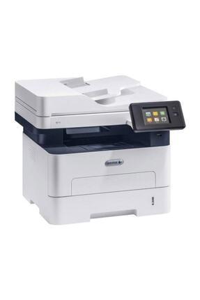 Xerox B215 Çok Fonksiyonlu Siyah Beyaz Lazer Yazıcı 1
