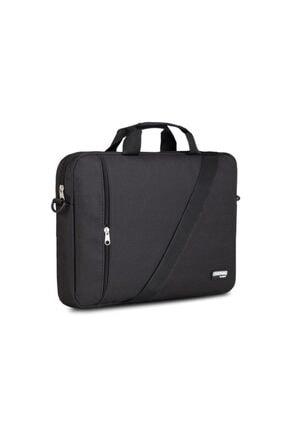 Classone Bnd200 Eko Serisi 15.6 Inç. Laptop, Notebook El Çantası-siyah 2