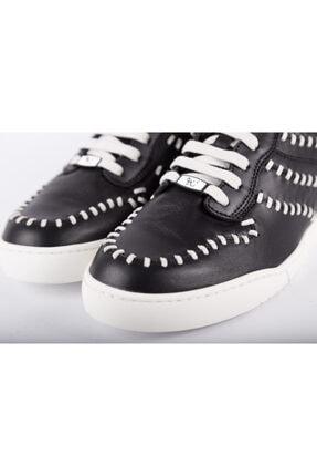 Bottega Veneta Sneakers 0