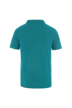 The North Face Premium Polo Piquet Erkek T-shirt - T0cev4h1h 1