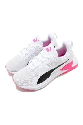 Puma DISPERSE XT WN S Beyaz Kadın Sneaker Ayakkabı 101119162 1