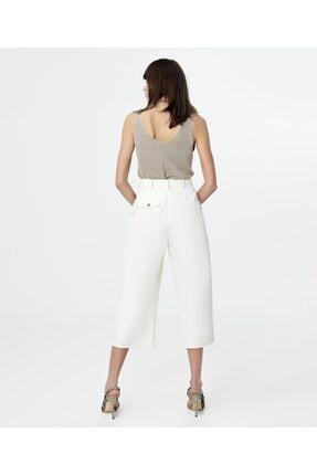 İpekyol Culotte Pantolon 2