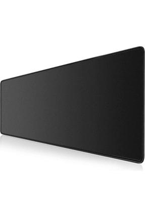 Xrades Siyah 90x40 Cm Xxl Gamings Oyuncu Mousepad 0