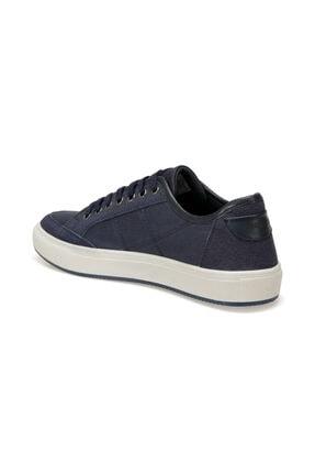 PANAMA CLUB Ekl-192 Lacivert Erkek Ayakkabı 2