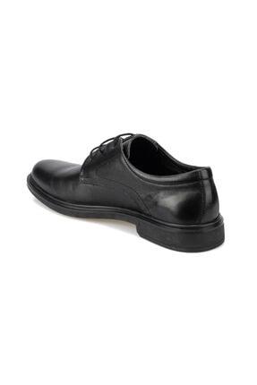 Polaris 92.100406.m Siyah Erkek Comfort Ayakkabı 2