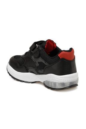 YELLOW KIDS BATTA Siyah Erkek Çocuk Spor Ayakkabı 100566477 2