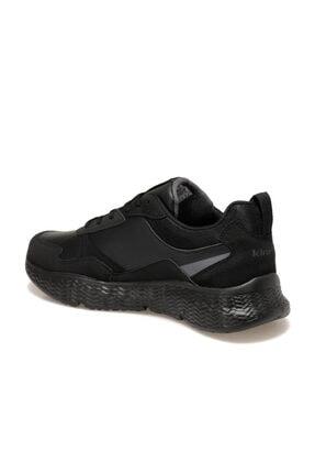 Kinetix DARIAN PU Siyah Erkek Comfort Ayakkabı 100535547 2
