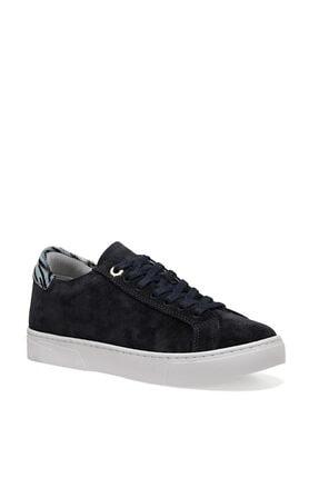 Nine West Noor Lacivert Kadın Sneaker Ayakkabı 1