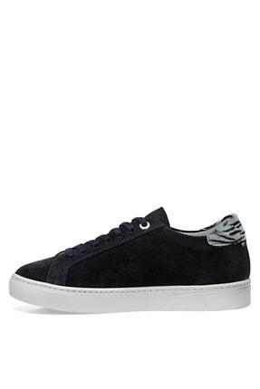 Nine West Noor Lacivert Kadın Sneaker Ayakkabı 3