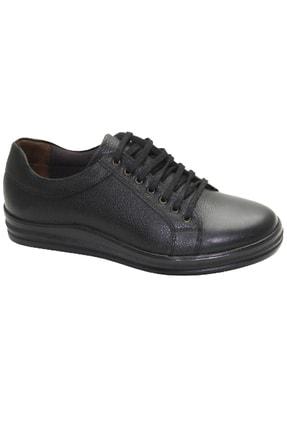 GRAND ROYAL Casual Sneakers Erkek Ayakkabı 0