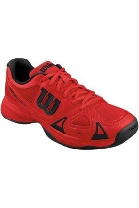 Picture of Rush Pro Jr Tenis Ayakkabısı Wrs321550