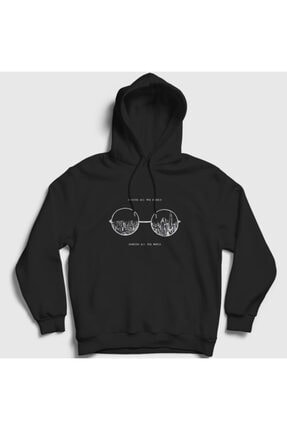 Lennon 80SWEATSHIRT//JUMPERbeatles rip hipster