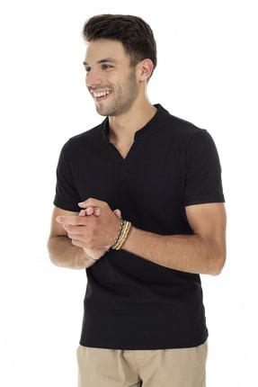 Buratti V Yaka T Shirt Erkek T Shirt Cf20s214365 2