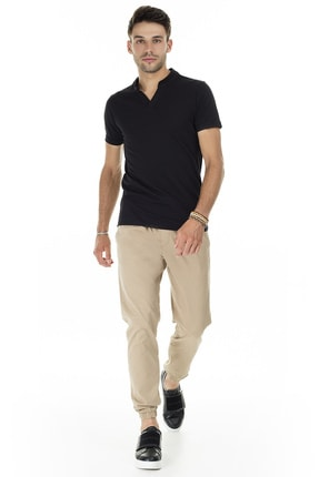 Buratti V Yaka T Shirt Erkek T Shirt Cf20s214365 4