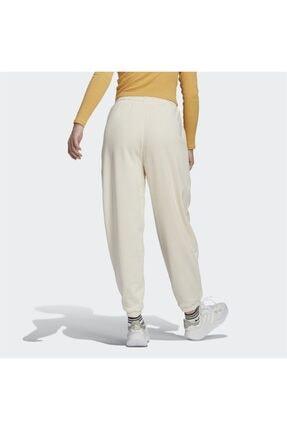 adidas Relaxed Jogger Kadın Eşofman Altı 1