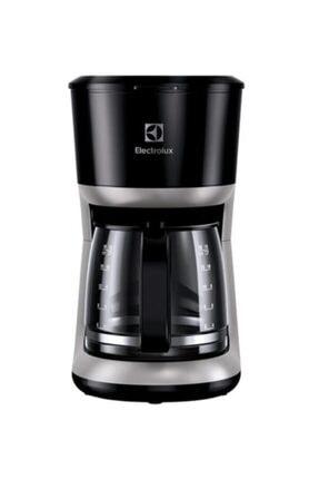 Electrolux Elektrikli Kahve Makinesi 0