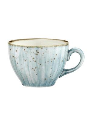 Kütahya Porselen Corendon Mavi 30 Parça Kahvaltı Takımı 3