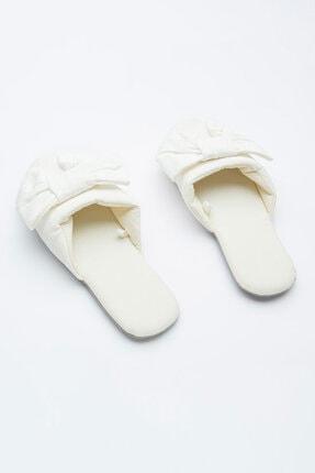 Penti Kar Beyaz Bride Jaq Terlik 2