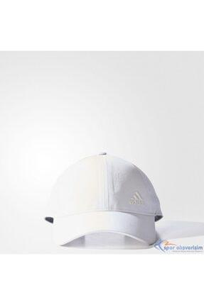 adidas Günlük Şapka S97589 Bonded Cap 0