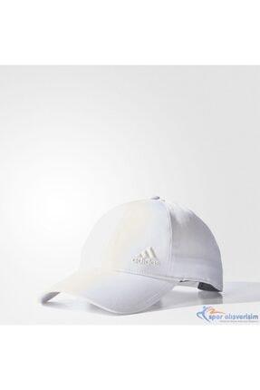 adidas Günlük Şapka S97589 Bonded Cap 2
