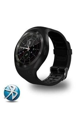 CODEGEN X3 Smart Watch Akıllı Saat Türkçe Menü 4