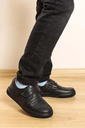 تصویر از کفش راحتی  بچه گانه کد 770FA917BSK