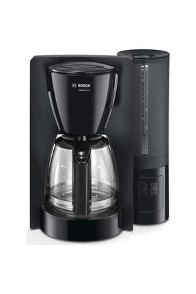 Bosch Tka6a043 Filtre Kahve Makinesi 0