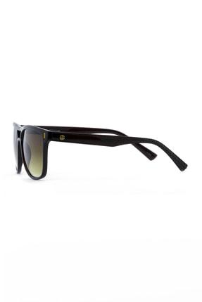 Botticelli Bottıcellı Erkek Limited Güneş Gözlüğü Bt110c202p 1
