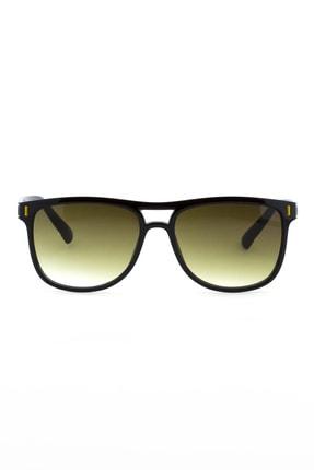 Botticelli Bottıcellı Erkek Limited Güneş Gözlüğü Bt110c202p 2