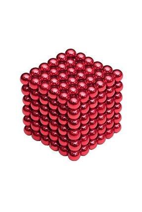 Başel Toys Neo Cube Mıknatıslı Metal Kutu 3