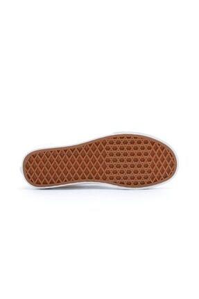 Vans Old Skool Unisex Siyah Sneaker 3