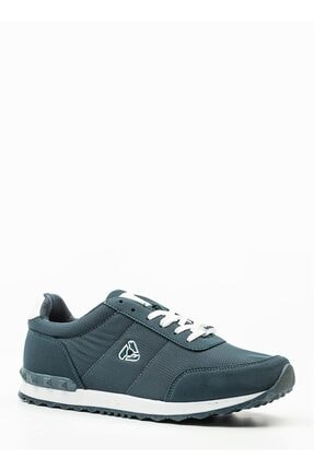 LETOON 6035 Erkek Spor Ayakkabı 0