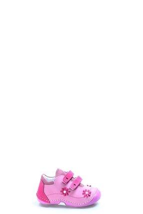 تصویر از کتونی بچه گانه کد 891BA507