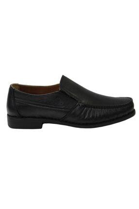 Polaris 91.108867.m Siyah Erkek Comfort Ayakkabı 1