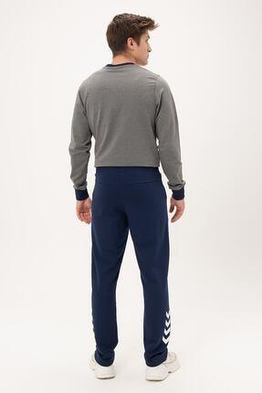 HUMMEL Erkek Eşofman Altı - Hmlken Pant 2