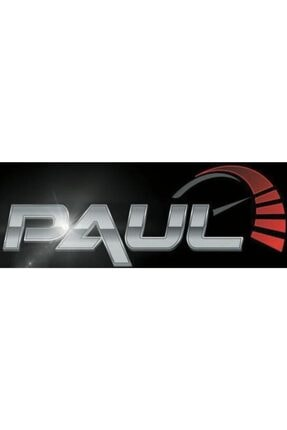 PAULLED H1 Xenon 10.000 Lümen Güç Led Far 2