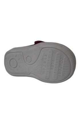 Vicco 950.e19k.224 Fuşya Anatomik Kız Çocuk Ayakkabı 4