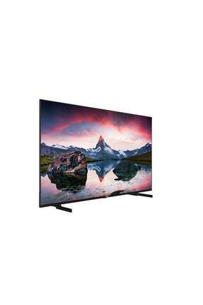 "VESTEL 50UA9600 50"" 127 Ekran Uydu Alıcılı 4k Ultra HD Android Smart LED TV 2"