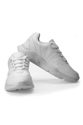 LETOON Unisex Casual Ayakkabı 3