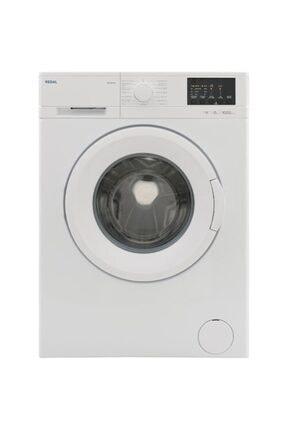 Regal CM 6101 A+++ 1000 Devir 6 kg Çamaşır Makinesi 0