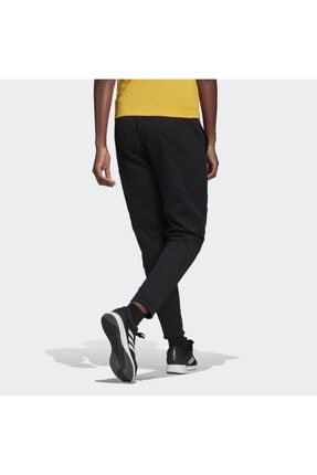 adidas W PNT A.RDY Siyah Kadın Eşofman 101118004 2