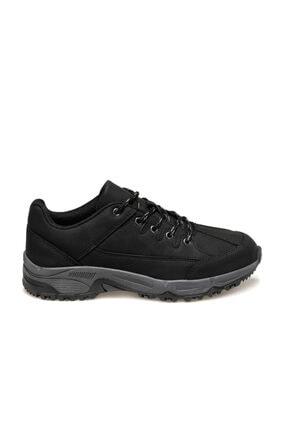 Torex Brody Siyah Erkek Çocuk Outdoor Ayakkabı 1