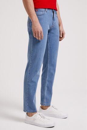 Lee Cooper Jean Pantolon 1