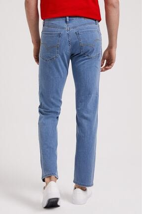 Lee Cooper Jean Pantolon 2
