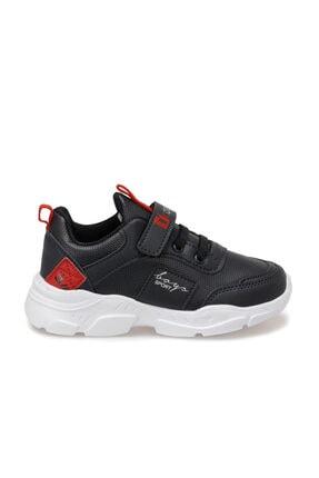 Icool TAG Lacivert Erkek Çocuk Yürüyüş Ayakkabısı 100564768 1