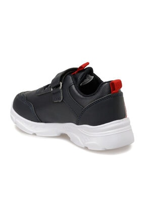 Icool TAG Lacivert Erkek Çocuk Yürüyüş Ayakkabısı 100564768 2