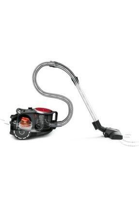Bosch Bgs41pro Toz Torbasız Süpürge 2400w 0