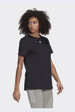 adidas Kadın Günlük T-shirt T-shirt Gd4281 3