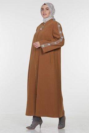 Kayra Manto-camel Ka-a8-18035-06 1